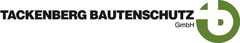 Tackenberg Bautenschutz GmbH